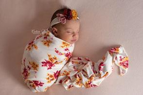 Photographe naissance nouveau-né bébé dijon beaune chalon sur saone dole