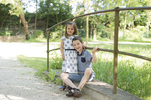 Photographe enfants famille dijon beaune chalon sur saone dole auxonne
