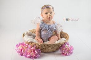 Photographe bébé enfant famille Dijon Beaune Dole Chalon sur Saône
