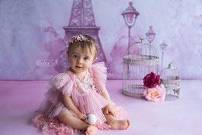 Celia D. Photographie séance bébé enfant famille dijon dole auxonne nuits saint georges