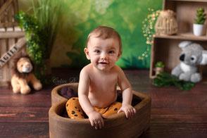 Photographe bébé enfant famille à Dijon Beaune Auxonne Chalon sur Saône