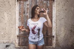Bekleidung Sportgeschäft Grindelwald