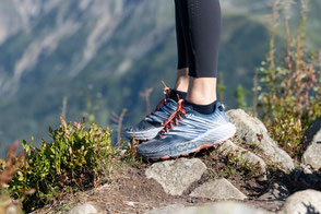 Running Schuhe von Hoka