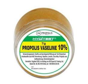 propolis-vaseline-salbe-fuer-hunde-und-katzen