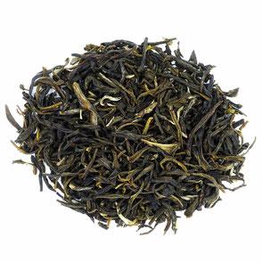 boutique de thé en ligne, thé chinois, thé en ligne,
