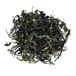 boutique de thé en ligne,thé chinois, thé en ligne