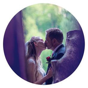 Pärchen, hochzeit, braut, bräutigam, Shooting, Fotoshooting, Hochzeitsshooting, hochzeitsfotograf, hotel maritin, bad wildungen