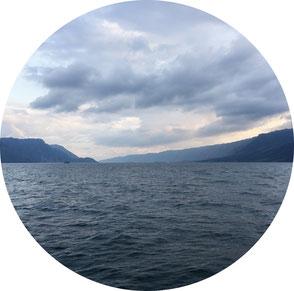 lake-toba-nord-sumatra