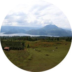 viewpoint-samosir-nord-sumatra