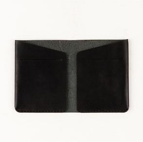CARDHOLDER 2.2 schwarz 100€