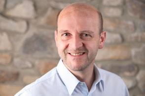 Bernd Sailer