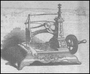 May 1858