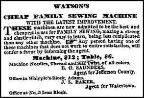 September 1858