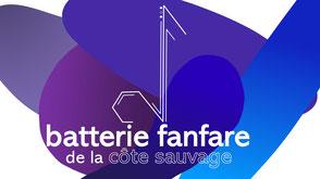 L'Orchestre de Batterie Fanfare