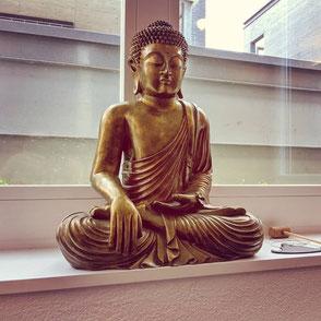 Yoga Teacher Training, Yogalehrer Ausbildung, Yoga Ausbildung. In Zürich Oerlikon, Chur, Bali