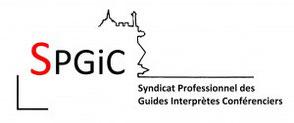 Syndicat Proifessionnel des Guides Interprètes et Conférenciers