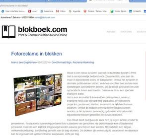 BoekBlok
