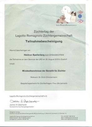 Lagotto Romagnolo Zuchtstatte Lagotto Romagnolo Wasserhund Zucht Zuchter Kennel Welpen In Bayern Und Truffelseminare