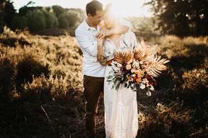 Hochzeitsfotograf Xanten
