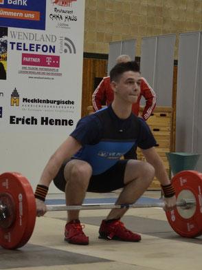 Daniel Korcari