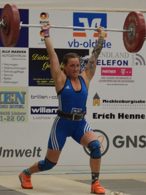 Paulina Wasserfurth
