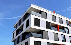 Petersohn, Bergheim Fenster, Türen, Fassadentechnik, Fensterreparatur, Köln, Bergheim, Erftstadt, Kerpen