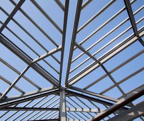 Fenster kaufen, Türen, Fassadentechnik, Planung, Montage, Sanierung, Fensterreparatur Bergheim, Erftstadt, Kerpen
