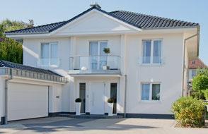Petersohn, Bergheim Fenster, Türen, Fassadentechnik, Fensterreparatur, Köln, Bergheim, Erftstadt, Kerpen, Spich