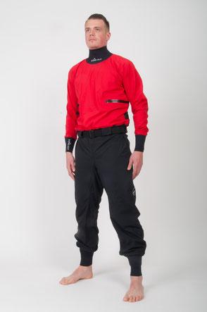 Dry Suit Race ***sold ou***