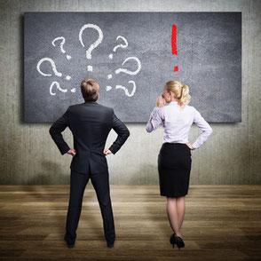 Seminarreihe für Vertriebsleiter: Motivation und Moderation