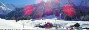Skilift Heiti (Foto: www.gstaad.ch)