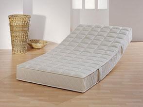 Комплектуем кровати по желанию заказчика. В наличии НЕТ!