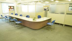 4階 中オフィス 役所・金融・不動産