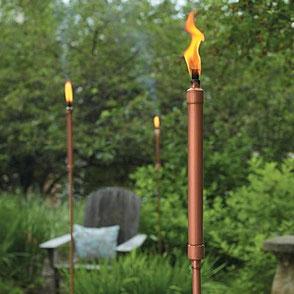 Copper Ideas For In- And Outdoors, blog pasinga.com