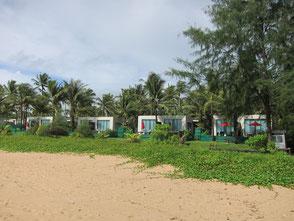 Ramada Resort Oceanfrontvilla