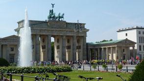 Bild: @pixabay - Berlin