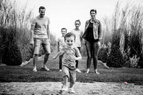 séance photo famille Rouen