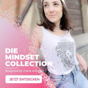 mindset collection marie schwarz stop smoking top