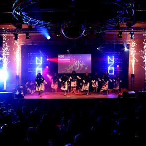 DJ Party Veranstaltung Verein Firma