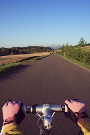bike-tours-japan-hokkaido