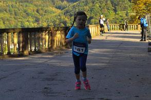 KidsFun-Trail | ca. 1,5 Kilometer | 2005 bis 2012