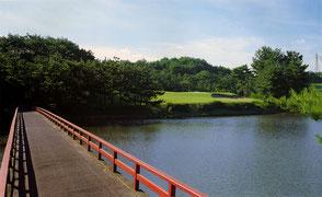 中国道加西インターチェンジから1分!!   大阪から約60分、神戸から約50分の    ロケーション。
