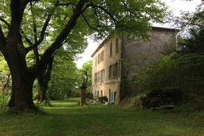 Château d'Appelle, gite Appelle château, Tarn, Pays de Cocagne, Terres d'Autan, office de tourisme, gite proche de Toulouse
