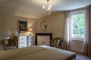 Deveille, gite Saïx, Tarn, Pays de Cocagne, Terres d'Autan, office de tourisme, gite proche de Toulouse