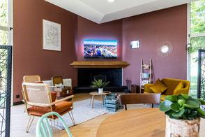 Hôtel Saint-Affrique-les-Montagnes, Montagne Noire, Domaine de Rasigous, Tarn, Pays de Cocagne, Terres d'Autan, office de tourisme, hôtel proche de Toulouse