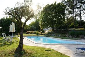 Hébergement de groupe à Puylaurens, En Bérail, Tarn, Pays de Cocagne, Terres d'Autan, office de tourisme, hébergement de groupe proche de Toulouse