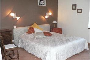 La Pasteillé, chambre d'hôte Viviers-lès-Montagnes, Montagne Noire, Tarn, Pays de Cocagne, Terres d'Autan, office de tourisme, proche de Toulouse