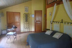 En Azémar, chambre d'hôte Dourgne, Montagne Noire, Tarn, Pays de Cocagne, Terres d'Autan, office de tourisme, proche de Toulouse