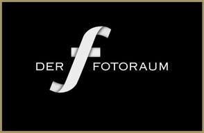 Eventfotografie-Logo-DerFotoraum-Sedlmayr