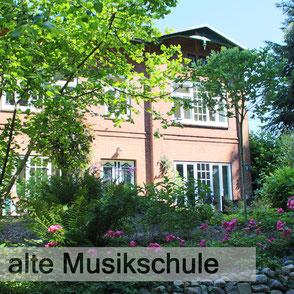 alte Musikschule
